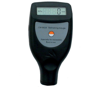 Coating Thickness Gauge CM-8828
