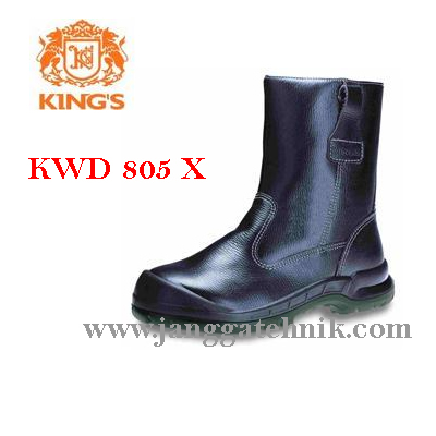Kings KWD 805 X