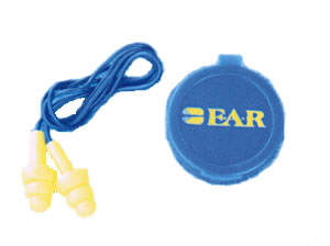 Ear plug Ultrafit