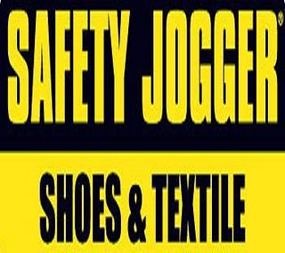 Safety Shoes Jogger