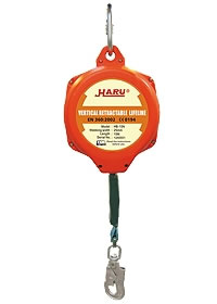 Lifeline Safety HB-10N