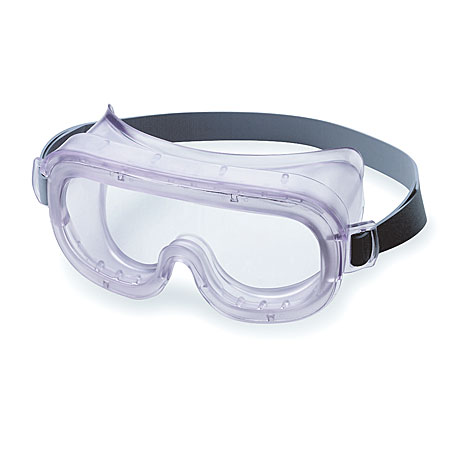 Safety Goggles Uvex 9305