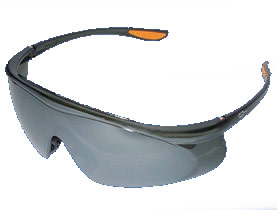 Safety Glasses Cobia