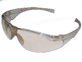 Safety Glasses Stingray