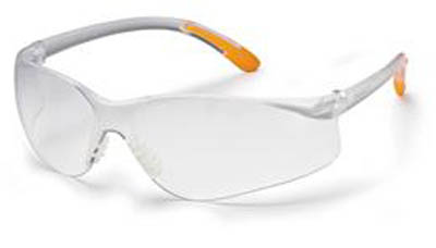 Safety Glasses KY211