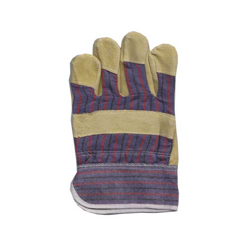 Hand Gloves Combination