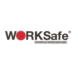 Worksafe Eye Protection